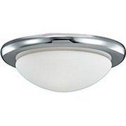 Light Kit - 1 - Light - Matte - Opal