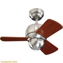 """Micro Fan - 24"""" - Fan"""