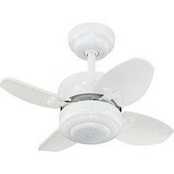 """Mini Fan - 20"""" - Fan"""