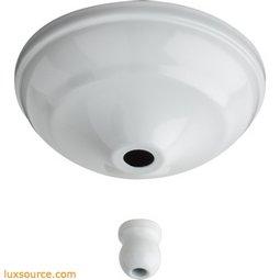 Remote Control Bowl Cap - Bowl - Cap