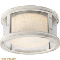 Tillbury Light Kit - 1 - Light - LED - 80 CRI - 2700k