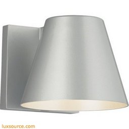 Bowman 4 Wall - LED 80 CRI 3000K
