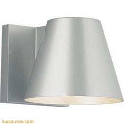Bowman 6 Wall - LED 80 CRI 3000K