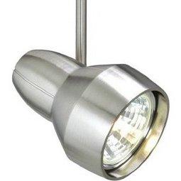 Mini Om - Solid metal ring