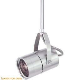 Spot Incandescent PAR Head - PAR20